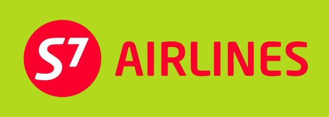 s7airlines.jpg
