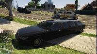 1430258637_limo-chity-i-kody-na-limuzin-gta-5-pk.jpg