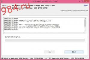 megafon_login3_restore3-300x201.jpg