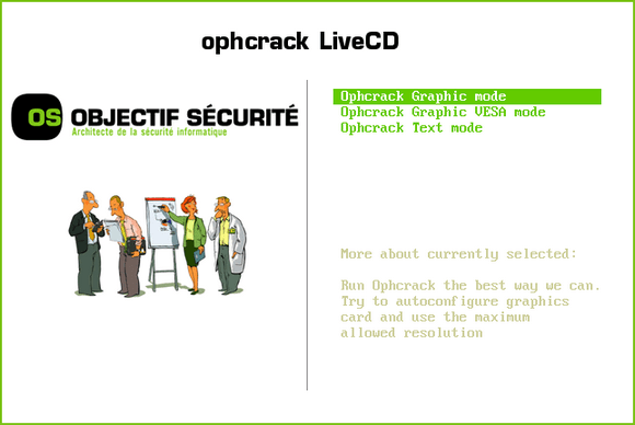 3-rezhim-zapuska-ophcrack-livecd.png