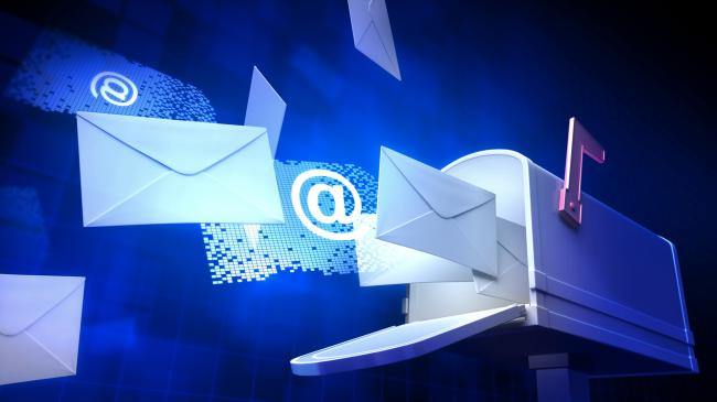 BG-email-marketing.jpg