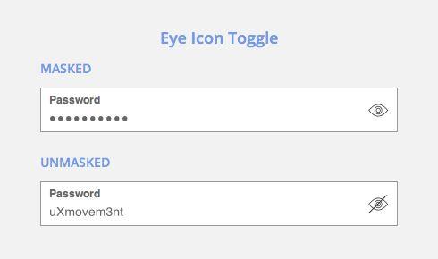 eye-icon-toggle_680x0_7f9.jpg