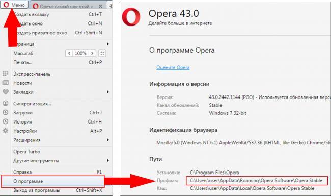 paroli-v-opera-7.jpg