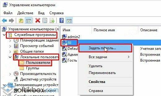 4f5a64fb-e1d7-4529-a48a-c760d8b91848_640x0_resize.jpg