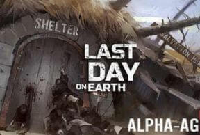 1509805805_last-day-on-earth-survival.jpg