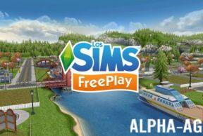 1497253016_sims-freeplay.jpg