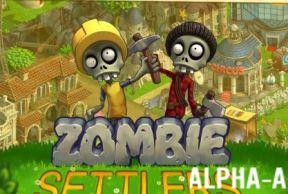 1478273412_01437823257_zombi-ferma.jpg