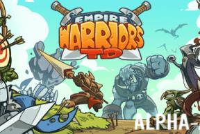 1554094239_empire-warriors-td.png