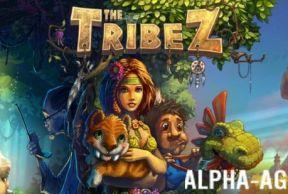 1555912982_the-tribez.jpg
