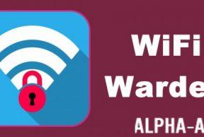 1568540629_WiFi-Warden.jpg