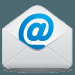 Как-узнать-свой-электронный-адрес-5-150x150.png