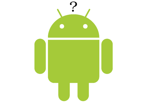 androidq.png