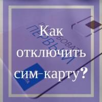 7369dfb70d1fc42_200x200.jpg