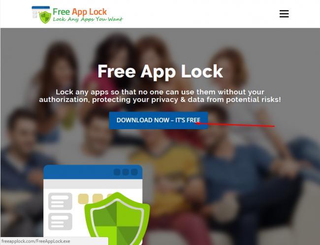 Skachivaem-Free-App-Lock.png