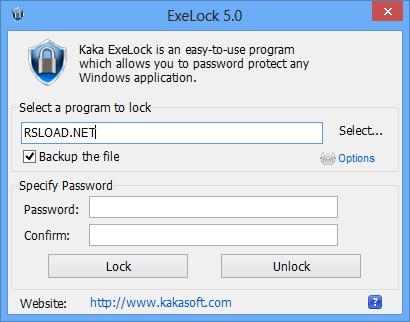 ExeLock-prosta-v-ispol-zovanii-imeet-intuitivno-ponyatny-j-interfejs.png