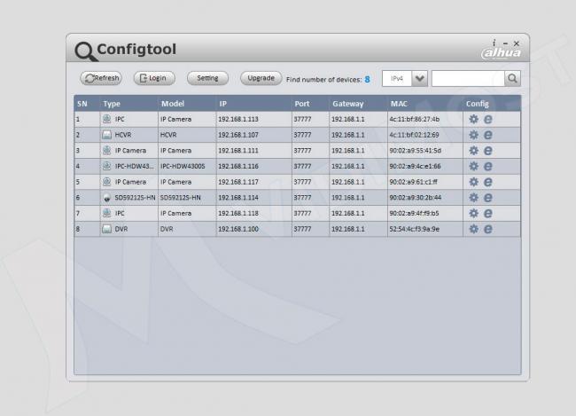 config-tool.jpg