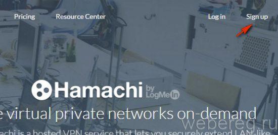 hamachi-1-550x268.jpg