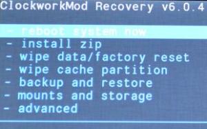 reboot-300x187.png