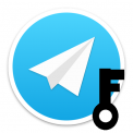 1558953716_mailiconnew-kopiya-kopiya-40-kopiya.png