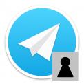 1558519994_mailiconnew-kopiya-kopiya-28.png