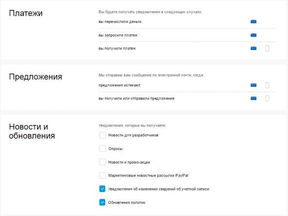 blogwork-paypal-register-5-notifications-590x442.png