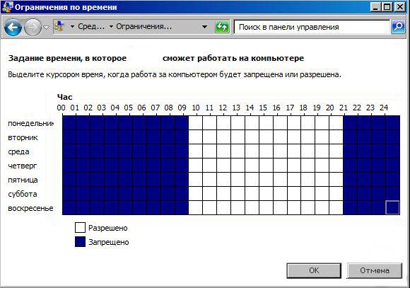 1_5254fd64b01a75254fd64b020d.jpg