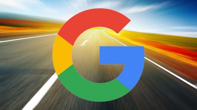 google-amp-fast-speed-travel-ss-1920-800x450.jpg