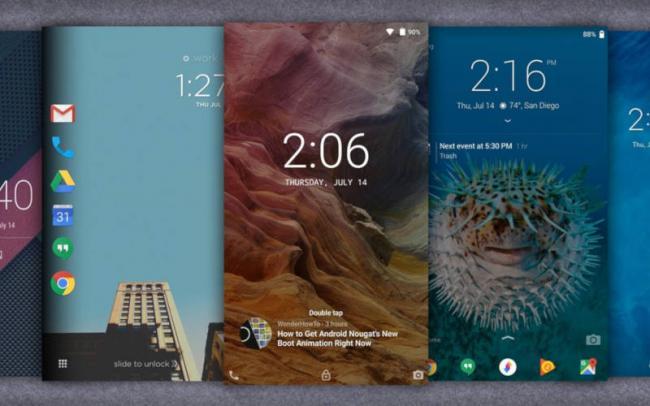 kak-snyat-blokirovku-ekrana-na-telefone-Android-1.jpg