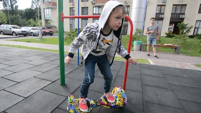 6_Настройка_безопасной_скорости_для_ребенка.JPG