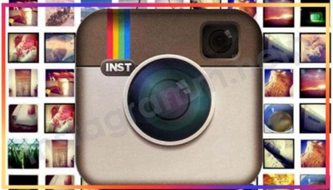 ne-prihodit-kod-podtverzhdenija-instagram.jpg