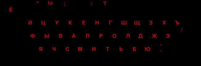 raskladka_klaviatury.png