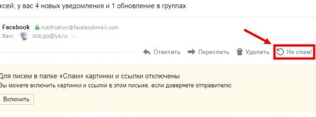 nazhimaem-ne-spam-v-pisme.jpg