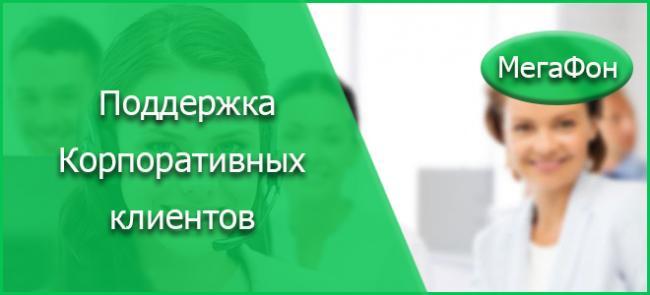 podderzhka-korporativnyh-klientov-mega.jpg