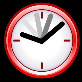 clock-png-7.png