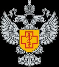 Rospotrebnadzor-logo.png