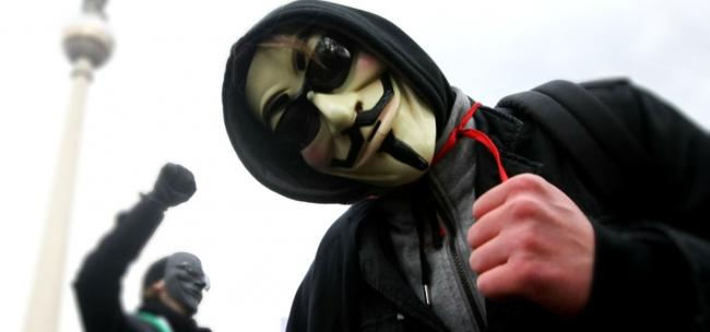 5-most-awesome-hacks-conducted-by-anonymous-hackers.jpg