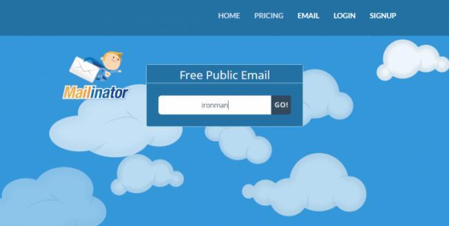 Mailinator1-e1491485733993.png