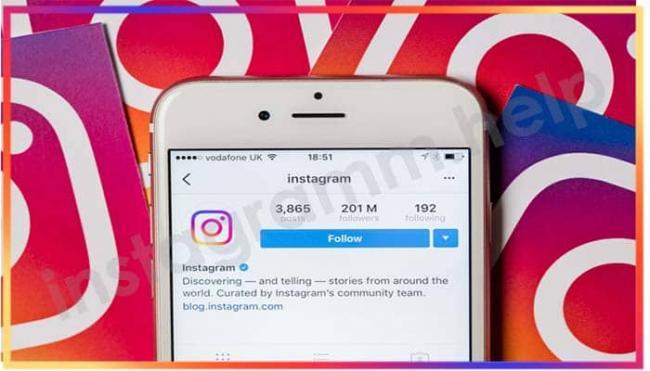 kak-otvjazat-stranicu-fejsbuk-ot-instagrama.jpg
