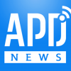 imagen-apd-news-reader-a-free-0big-100x100.png
