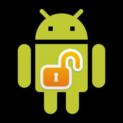 Kak-razblokirovat-Gugl-akkaunt-na-Androide.png