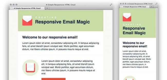 email10.jpg