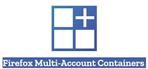 mozilla-s-firefox-multi-account-containers-nezavisimye-akkaunty-v-vkladkah_gorod-masterov.jpg