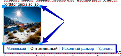 07_edit_img.jpg