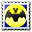 the-bat-download.png