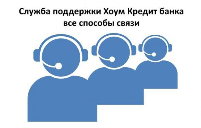 home-credit-bank-support.jpg