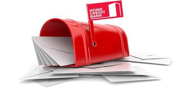 pismo-v-bank-Houm-Kredit.jpg