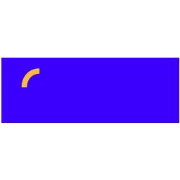 glasses_eYvpmQ.png