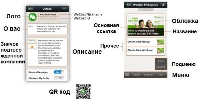 Overview_ru2.jpg