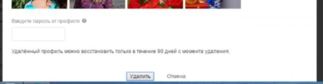Pol-zovatel-udalil-svoj-profil-sam-dlya-vosstanovleniya-razrabotchiki-predostavlyayut-90-dnej-e1525428287423.png