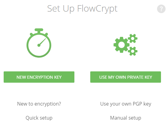 flowcrypt-intial-setup-page.png